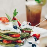 8 skvělých míst v Praze (nejen) na zdravou snídani