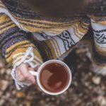 Jak na podzim ohřát organismus? Zařaďte zahřívající potraviny