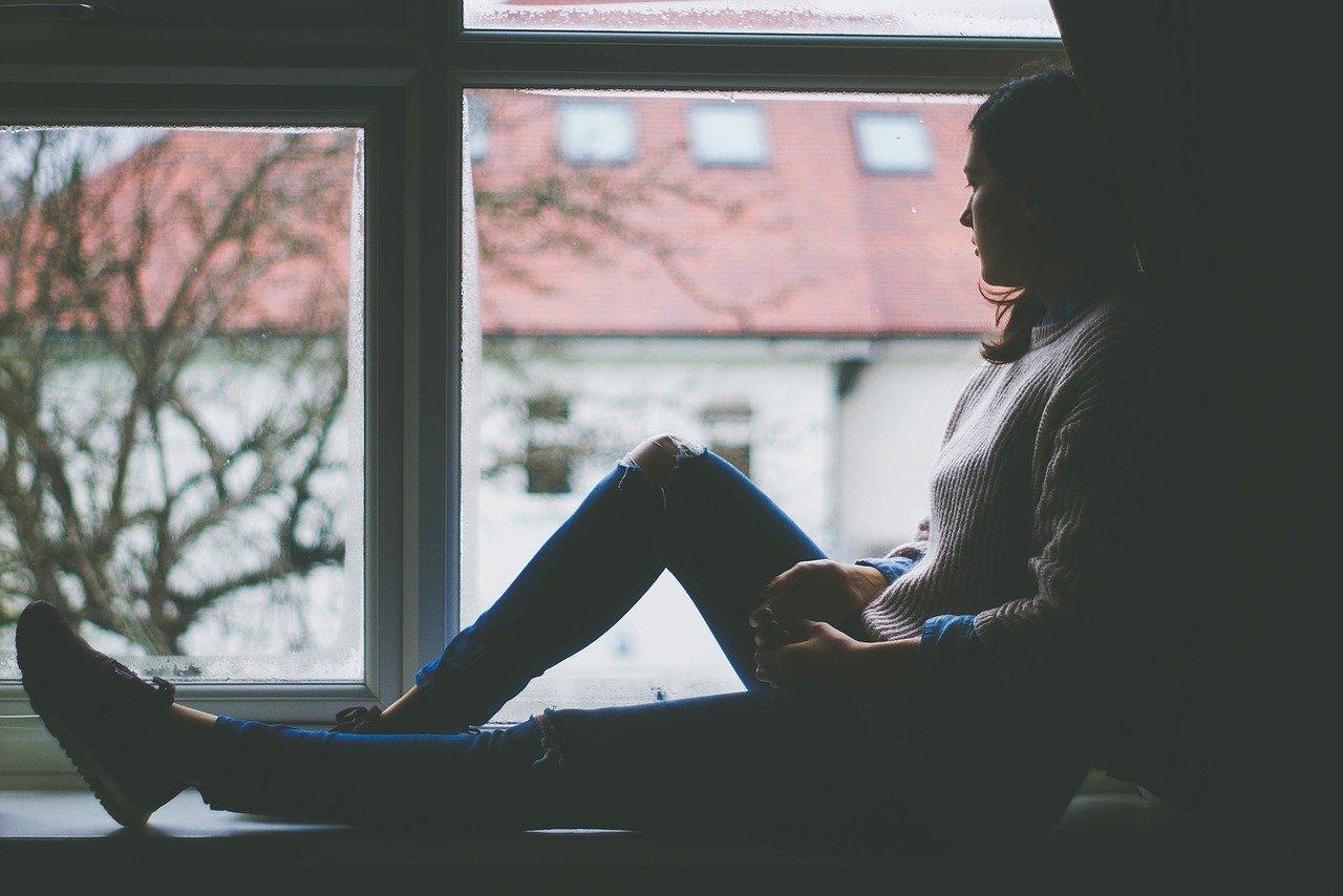 Jak přírodními prostředky podpořit léčbu deprese?